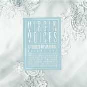 Annabella Lwin: Virgin Voices: A Tribute to Madonna, Vol. 1