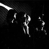 The Velvet Underground b71c432f3aa4476f9f9db37d9be13bb1
