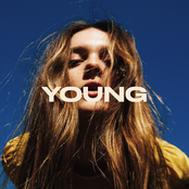 Young - EP