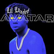 Avatar (feat. King Von) - Single
