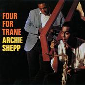 Four For Trane