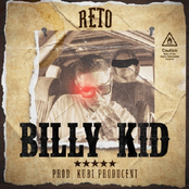 Billy Kid