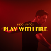 Play With Fire - Single