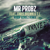 Waves (feat. Chris Brown & T.I. (Robin Schulz Remix))