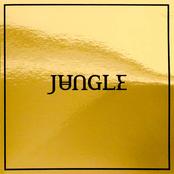 Jungle (Deluxe Edition)