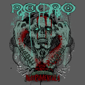 Death Rap (Instrumentals)