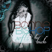 Bonnie Bishop: Soft to the Touch