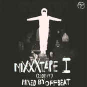 miXXXtape I. (mixed by OFFbeat)