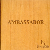 Elliott Brood: Ambassador
