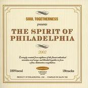 The Spirit of Philadelphia