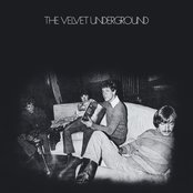 Pale Blue Eyes by The Velvet Underground