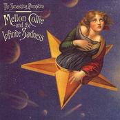 Mellon Collie, Disk 2