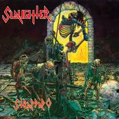 Slaughter: Strappado