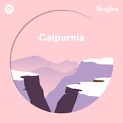 Calpurnia: Spotify Singles