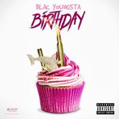 Birthday - Single