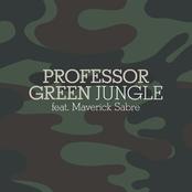 Jungle - EP