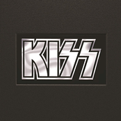 KISS Box Set
