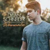 Dylan Schneider: Wannabe - EP
