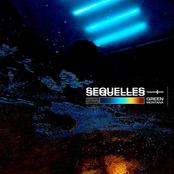 Séquelles - Single