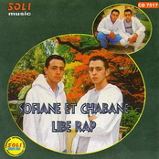 Sofiane & Chabane