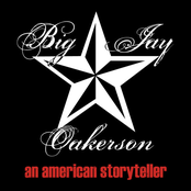 Big Jay Oakerson: An American Storyteller
