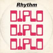 Diplo Rhythm