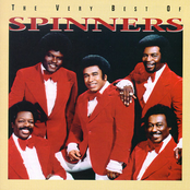 The Spinners: The Very Best of Spinners