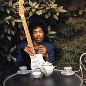 Jimi Hendrix b776a92483d14305a103c09d41b67311