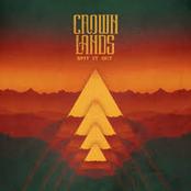 Crown Lands: Spit It Out