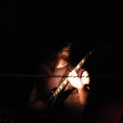 ars diavoli