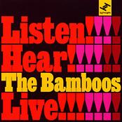 Listen! Hear!! Live!!!