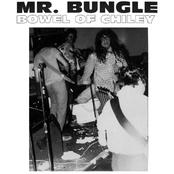 Mr. Bungle: Bowel of Chiley