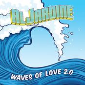 Al Jardine: Al Jardine Waves of Love 2.0