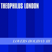 Lovers Holiday III