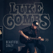 Luke Combs: Beautiful Crazy