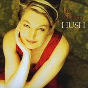 Jane Siberry: Hush