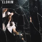 Elohim: Elohim (Deluxe Edition)