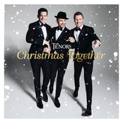 The Tenors: Christmas Together