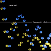 Nada Surf: The Proximity Effect