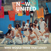 Who Would Think That Love? - Single