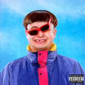 Oliver Tree: Miracle Man