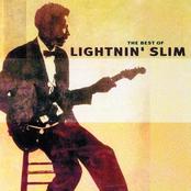 The Best Of Lightnin' Slim