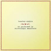 Streetlight Manifesto: Keasbey Nights