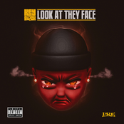 Look At They Face - Single