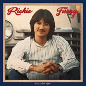 Richie Furay: Dance a Little Light