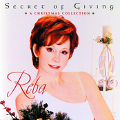 Secret Of Giving: A Christmas Collection
