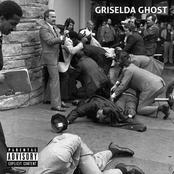Griselda Ghost