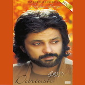 Dariush: 40 Dariush Golden Songs, Vol 1 - Persian Music