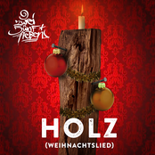 Holz (Weihnachtslied)
