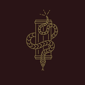Pillars of Serpents (2019 Version)